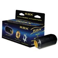 RBX104 RUBEX RBX  RUBBER HUB KIT-Series E: Suzuki  DT 150-225 HP