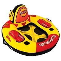 """TREK-N-TUBE-Trek-N-Tube Floating Chair, 48"""""""