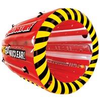SPORTSSTUFF  Gyro  Spin Tube 1-Rider Towable
