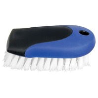 Star Brite Deluxe Hand Scrub  Brush