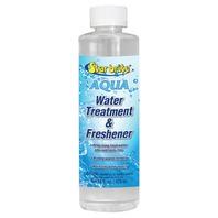 STAR BRITE WATER TREATMENT AND FRESHENER-16 oz.