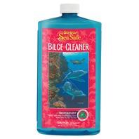 STAR BRITE SEA SAFE BILGE CLEANER-32 oz.