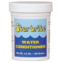 STAR BRITE WATER CONDITIONER-4 Oz.