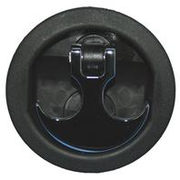 MARINE LOCK/LATCH-Anchor Handle Latch, Non-Locking