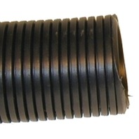 """TH Marine Rigging Hose Only, 2"""" x 50'"""