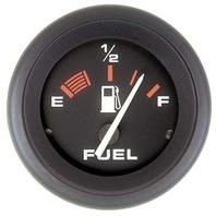 "AMEGA  SIGNATURE SERIES GAUGES-2"" Fuel Gauge"