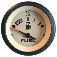 """SAHARA  SIGNATURE SERIES GAUGE-2"""" Fuel Gauge"""