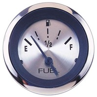 """STERLING OEM SERIES PREMIUM GAUGE-2"""" Fuel Gauge"""