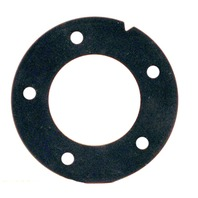 Seastar Marine Replacement Gasket Only for Fuel Tank Sender