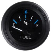 """ECLIPSE SERIES GAUGE-2"""" Fuel Level Gauge"""