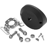 SB27483 Teleflex SAFE-T COMPONENT STEERING PARTS-20 Degree Bezel Kit