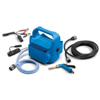 T10068 TRAC PORTABLE WASHDOWN PUMP KIT