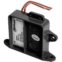 ELECTRIC FIELD SENSOR BILGE SWITCH-Float Switch, 12v, 20 amp Automatic