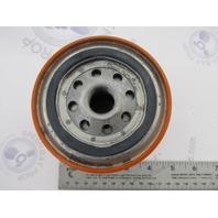 PH16 FRAM Extra Guard Engine Oil Filter