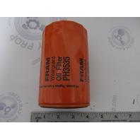 PH3535 FRAM Oil Filter for GM Engines