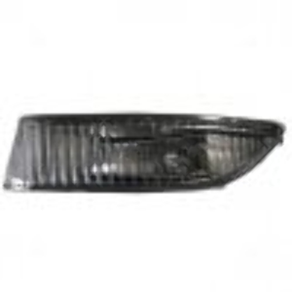 Fits 03-04 Toyota Avalon Left Driver Fog Lamp Assembly