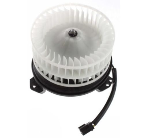 Front Blower Assm For Voyager Caravan Grand Caravan Pacifica Town & Country