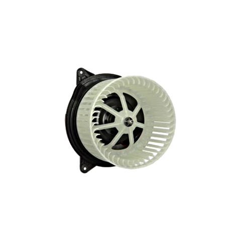 Fits 00-07  Focus Blower Motor Assembly