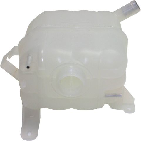 Fits 99-03 windstar 04-07 Freestar Monterey Coolant Recovery Tank w/o Sensor