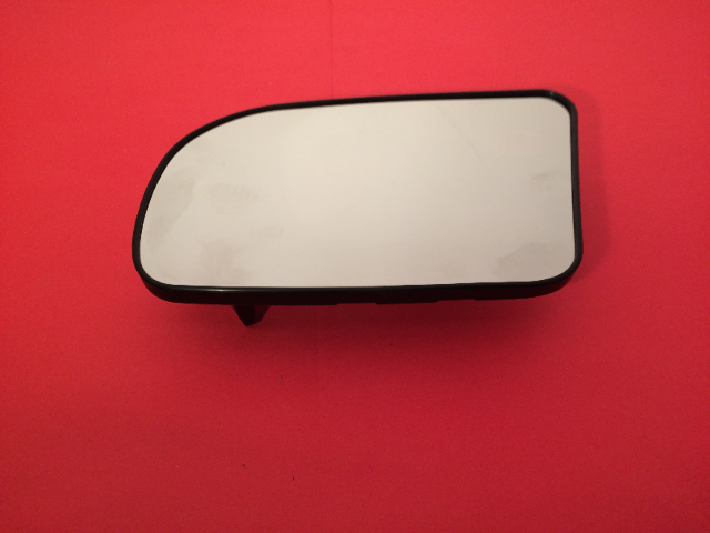 Fits 09-14 Maxima Driver Heated Auto Dimming Mirror Glass w/Rear Holder OEM