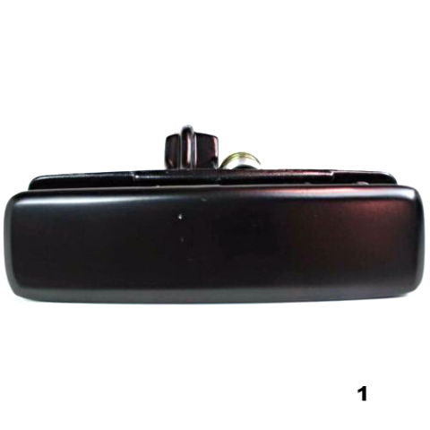 Fits Astro Safari Trans Sport Lumina APV Left Driver Front Exterior Door Handle