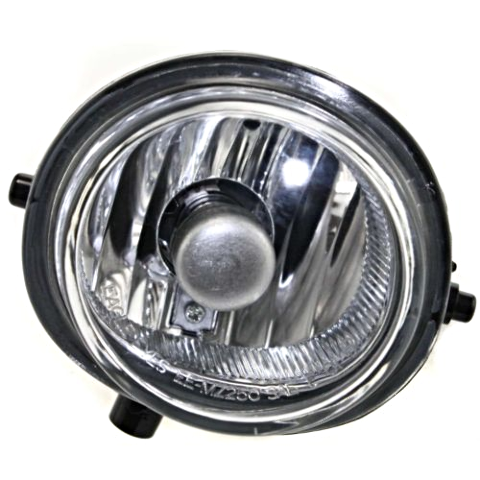 Fits 06-10 Mazda5,06-12 MX5 Miata,06-08 Maz6,07-09 CX7,04-06 MPV Right Fog Light