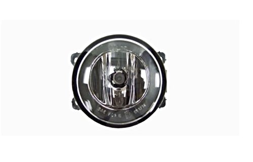 Fits 06-08 Mits Eclipse 06-11 Endeavor Left OR Right Fog Lamp Assembly