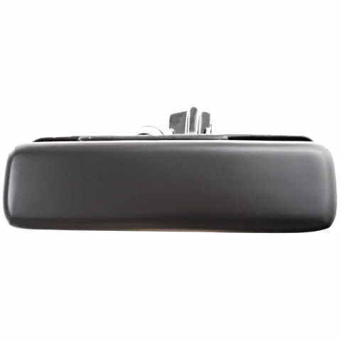 Passengers Front Outside Outer Door Handle Replacement for  GM Van 15719666