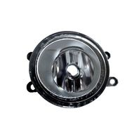 Fits 07-14 Toyota Camry, 06-12 RAV4, 07-15 Yaris Left Driver Side Fog Lamp Assm