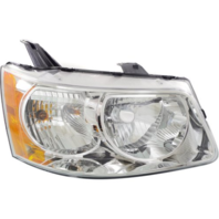 Fits 06-09  Torrent Right Passenger Headlamp Assembly