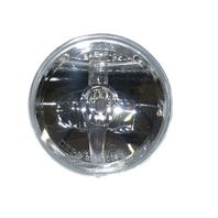 Fits 94-03  Grand Prix; 00-05  Sunfire Left or Right Fog Lamp Assembly