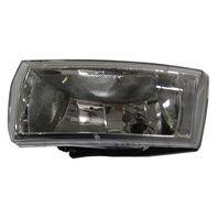 Fits 04-05 Chevy Malibu (includes Malibu Maxx) Left Driver Fog Lamp Assembly