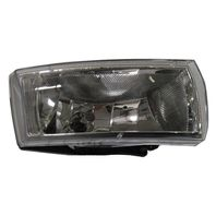 Fits 04-05 Chevy Malibu (includes Malibu Maxx) Right Passenger Fog Lamp Assembly