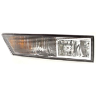 Fits 07-14 Cadillac Escalade & ESV 07-13 EXT Right Passenger Fog Lamp Assembly