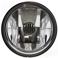 Fit 00-05 Bonneville; 99-04 Montana; 01-05 Aztec; 97-98 Trans Sport Fog Lamp L=R