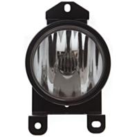 Fits 01-06 Yukon Denali / XL, 02-07 Sierra Denali, 01 C3 Left Driver Fog Lamp