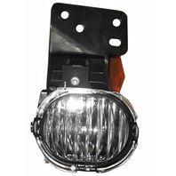 Fits 97-03 Chevy Malibu Right Passenger Fog Lamp Assembly