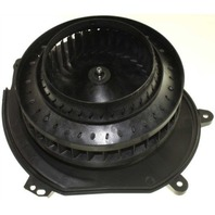 Blower Assm For 00-02 Bonneville Deville 01-02 Aurora 00-01 Lesabre 98-02 Seville