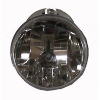 Fits 03-05  Neon Left or Right Fog Lamp Assembly