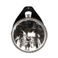 Fits 04  Pacifica; 01-06  Stratus Sedan Left or Right Fog Lamp Assembly