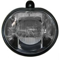 Fits 04-06  Durango Left or Right Fog Lamp Assembly