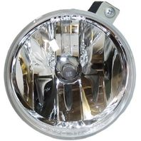 Fits 01-04 Dodge Dakota & 01-03 Dodge Durango Left or Right Fog Lamp Assembly