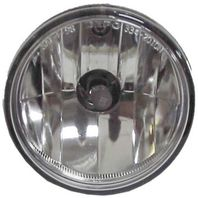 Fits 99-01 Dodge 1500 Pickup w/Sport Package Left or Right Fog Lamp Assembly