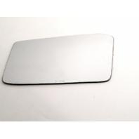 Fits 85-88 Nova, 80-87 Corolla, 83-90 Tercel Left Mirror Glass Lens 2 Options