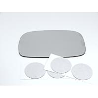 Fits 00-01 Lexus Es300 Left Driver Mirror Glass Lens for Auto Dim Type Only