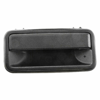 Lt Rear Outside Door Handle For Yukon Tahoe Suburban Blazer Escalade See Details