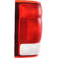 Fits 2000  Ranger Tail Lamp / Light Right Passenger