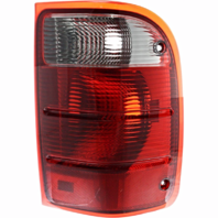 Fits 01-05  RANGER Tail Lamp / Light Right Passenger Excludes 05 STX