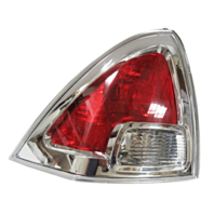 Fits 06-09 FD FUSION Tail Lamp / Light Left Driver