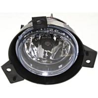 Fits 01-03  Ranger Left Driver Fog Lamp Assembly w/bracket